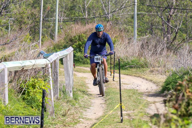 Flying-Colours-Mountain-Bike-Race-Ferry-Reach-Bermuda-January-29-2017-15