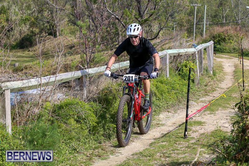 Flying-Colours-Mountain-Bike-Race-Ferry-Reach-Bermuda-January-29-2017-19