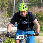 Flying Colours Mountain Bike Race Ferry Reach Bermuda, January 29 2017-2