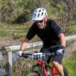 Flying Colours Mountain Bike Race Ferry Reach Bermuda, January 29 2017-20