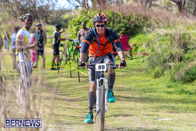Flying-Colours-Mountain-Bike-Race-Ferry-Reach-Bermuda-January-29-2017-23