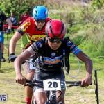Flying Colours Mountain Bike Race Ferry Reach Bermuda, January 29 2017-26