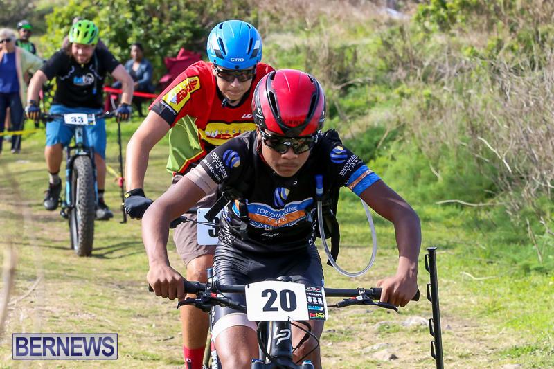 Flying-Colours-Mountain-Bike-Race-Ferry-Reach-Bermuda-January-29-2017-26