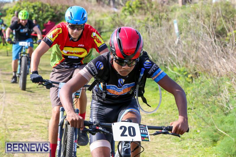 Flying-Colours-Mountain-Bike-Race-Ferry-Reach-Bermuda-January-29-2017-27