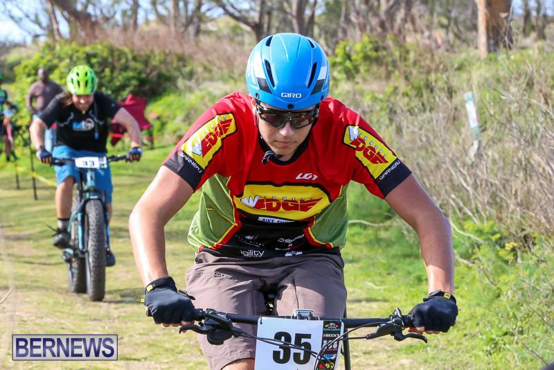 Flying-Colours-Mountain-Bike-Race-Ferry-Reach-Bermuda-January-29-2017-28