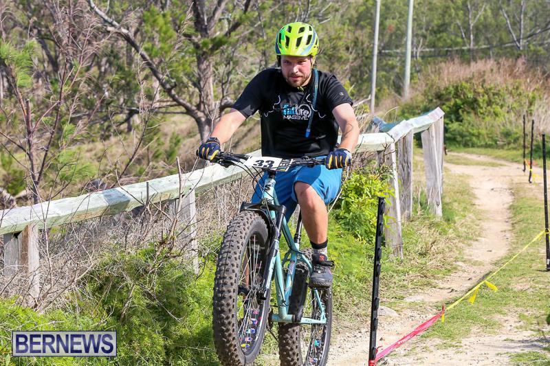 Flying-Colours-Mountain-Bike-Race-Ferry-Reach-Bermuda-January-29-2017-3