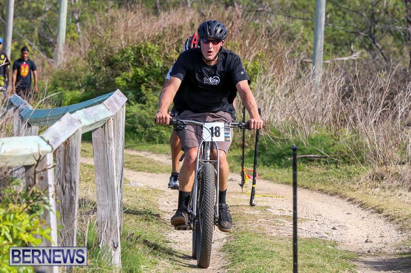 Flying-Colours-Mountain-Bike-Race-Ferry-Reach-Bermuda-January-29-2017-32