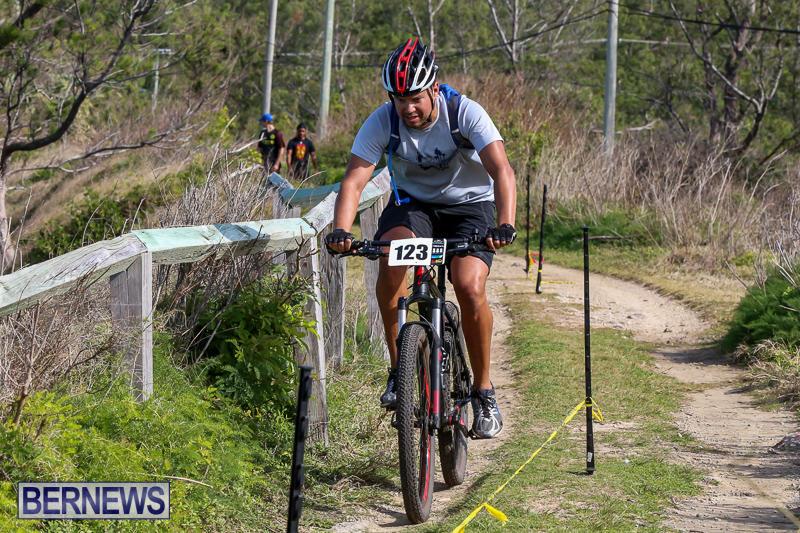 Flying-Colours-Mountain-Bike-Race-Ferry-Reach-Bermuda-January-29-2017-35
