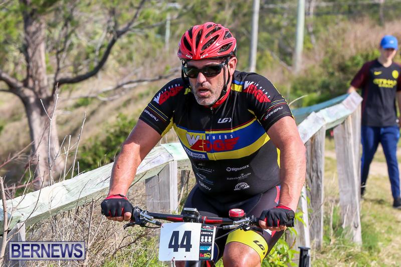 Flying-Colours-Mountain-Bike-Race-Ferry-Reach-Bermuda-January-29-2017-41