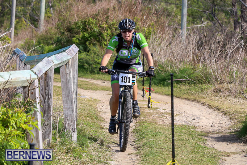 Flying-Colours-Mountain-Bike-Race-Ferry-Reach-Bermuda-January-29-2017-42