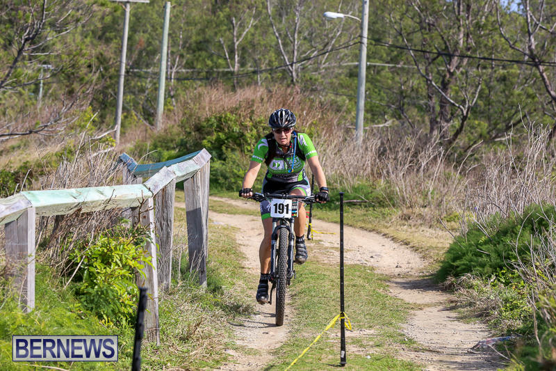 Flying-Colours-Mountain-Bike-Race-Ferry-Reach-Bermuda-January-29-2017-43