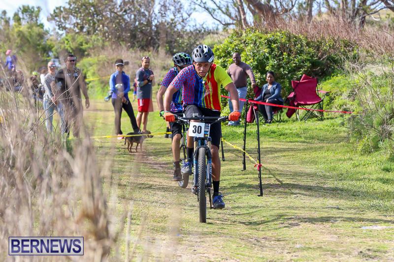 Flying-Colours-Mountain-Bike-Race-Ferry-Reach-Bermuda-January-29-2017-48