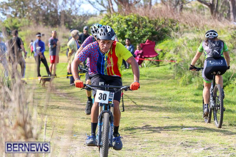 Flying-Colours-Mountain-Bike-Race-Ferry-Reach-Bermuda-January-29-2017-49