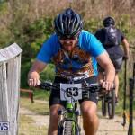 Flying Colours Mountain Bike Race Ferry Reach Bermuda, January 29 2017-5
