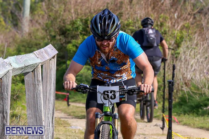 Flying-Colours-Mountain-Bike-Race-Ferry-Reach-Bermuda-January-29-2017-5