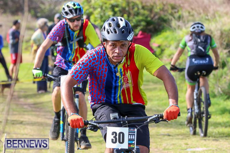 Flying-Colours-Mountain-Bike-Race-Ferry-Reach-Bermuda-January-29-2017-50