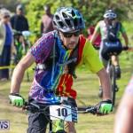 Flying Colours Mountain Bike Race Ferry Reach Bermuda, January 29 2017-51