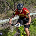 Flying Colours Mountain Bike Race Ferry Reach Bermuda, January 29 2017-53