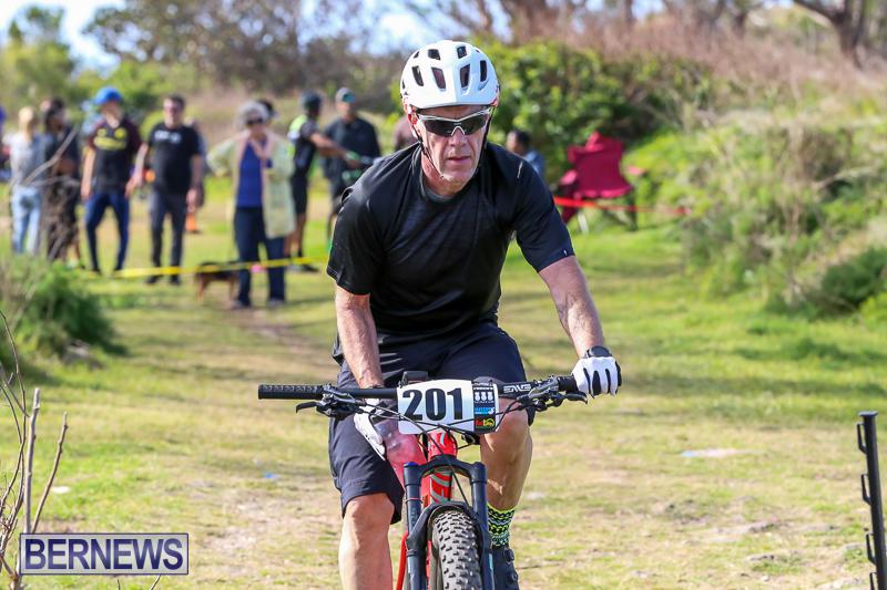 Flying-Colours-Mountain-Bike-Race-Ferry-Reach-Bermuda-January-29-2017-55