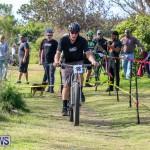 Flying Colours Mountain Bike Race Ferry Reach Bermuda, January 29 2017-56