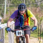 Flying Colours Mountain Bike Race Ferry Reach Bermuda, January 29 2017-59