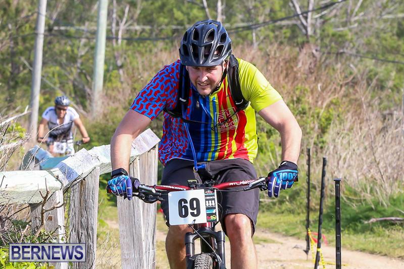 Flying-Colours-Mountain-Bike-Race-Ferry-Reach-Bermuda-January-29-2017-59