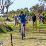 Flying Colours Mountain Bike Race Ferry Reach Bermuda, January 29 2017-6