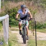 Flying Colours Mountain Bike Race Ferry Reach Bermuda, January 29 2017-61