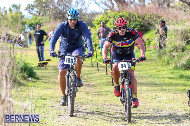 Flying-Colours-Mountain-Bike-Race-Ferry-Reach-Bermuda-January-29-2017-63