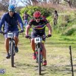 Flying Colours Mountain Bike Race Ferry Reach Bermuda, January 29 2017-64