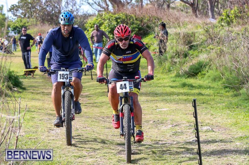Flying-Colours-Mountain-Bike-Race-Ferry-Reach-Bermuda-January-29-2017-64