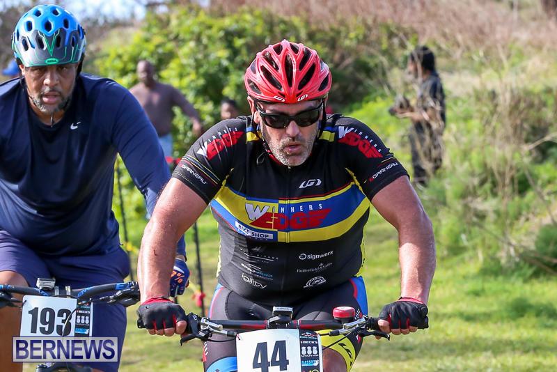 Flying-Colours-Mountain-Bike-Race-Ferry-Reach-Bermuda-January-29-2017-65