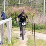 Flying Colours Mountain Bike Race Ferry Reach Bermuda, January 29 2017-69