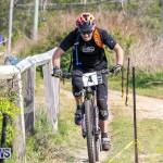 Flying Colours Mountain Bike Race Ferry Reach Bermuda, January 29 2017-70