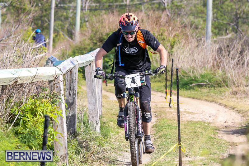 Flying-Colours-Mountain-Bike-Race-Ferry-Reach-Bermuda-January-29-2017-70