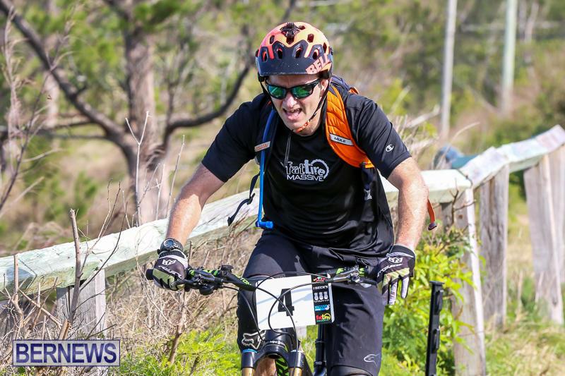 Flying-Colours-Mountain-Bike-Race-Ferry-Reach-Bermuda-January-29-2017-71
