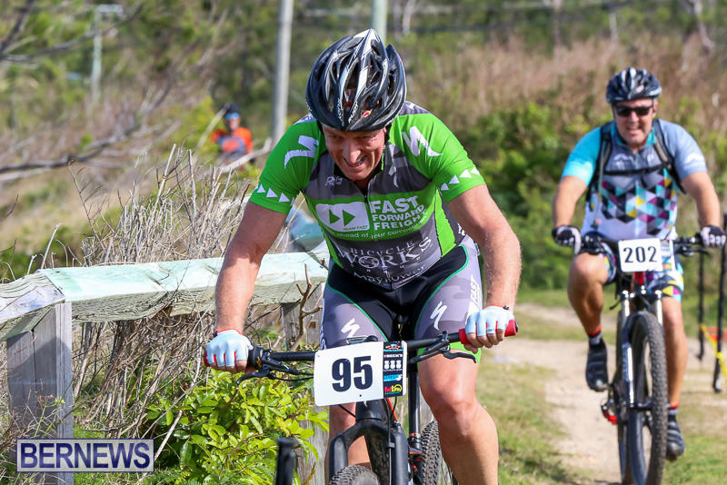 Flying-Colours-Mountain-Bike-Race-Ferry-Reach-Bermuda-January-29-2017-76