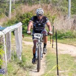 Flying Colours Mountain Bike Race Ferry Reach Bermuda, January 29 2017-80