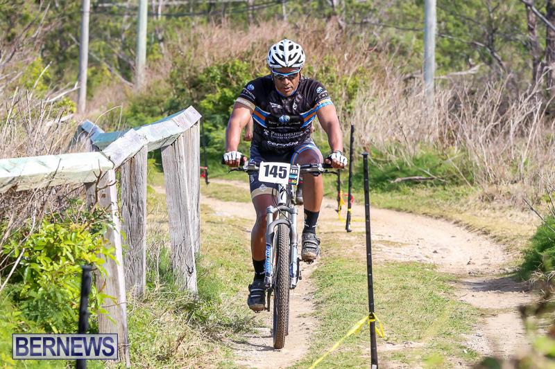 Flying-Colours-Mountain-Bike-Race-Ferry-Reach-Bermuda-January-29-2017-80