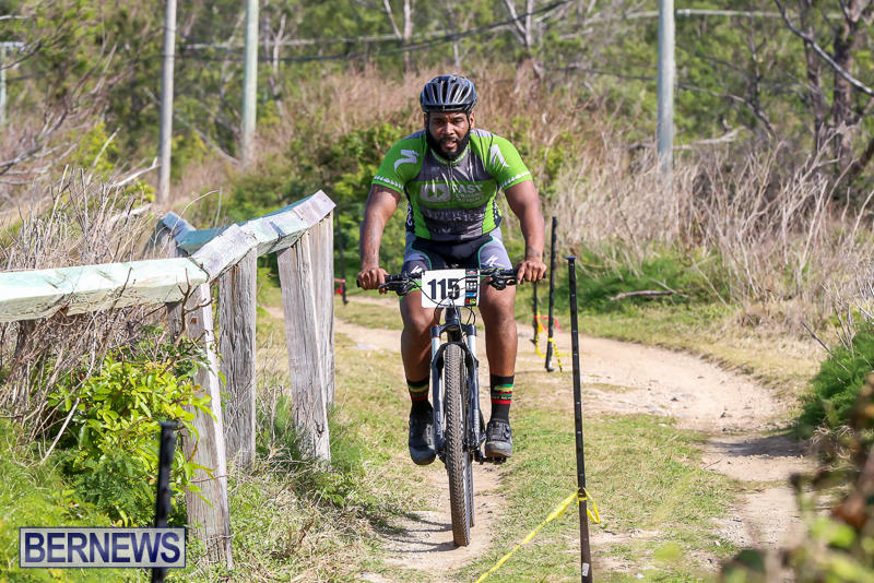 Flying-Colours-Mountain-Bike-Race-Ferry-Reach-Bermuda-January-29-2017-83