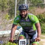 Flying Colours Mountain Bike Race Ferry Reach Bermuda, January 29 2017-85