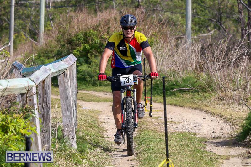 Flying-Colours-Mountain-Bike-Race-Ferry-Reach-Bermuda-January-29-2017-86