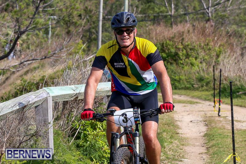 Flying-Colours-Mountain-Bike-Race-Ferry-Reach-Bermuda-January-29-2017-87