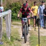 Flying Colours Mountain Bike Race Ferry Reach Bermuda, January 29 2017-89