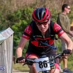 Flying Colours Mountain Bike Race Ferry Reach Bermuda, January 29 2017-90