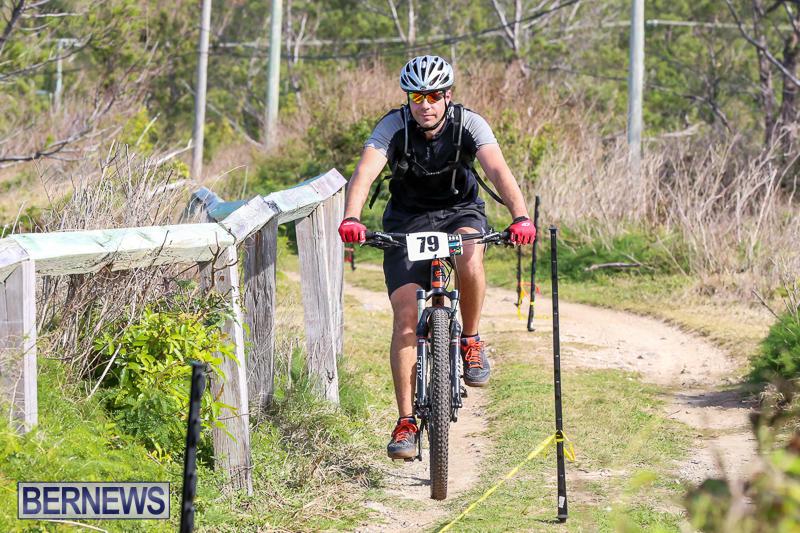 Flying-Colours-Mountain-Bike-Race-Ferry-Reach-Bermuda-January-29-2017-92