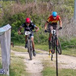 Flying Colours Mountain Bike Race Ferry Reach Bermuda, January 29 2017-94