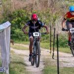 Flying Colours Mountain Bike Race Ferry Reach Bermuda, January 29 2017-95