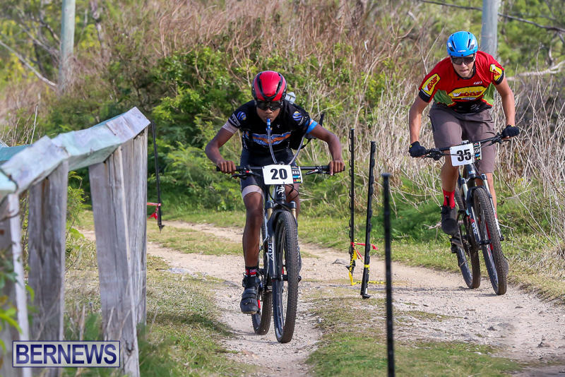 Flying-Colours-Mountain-Bike-Race-Ferry-Reach-Bermuda-January-29-2017-95