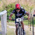 Flying Colours Mountain Bike Race Ferry Reach Bermuda, January 29 2017-96